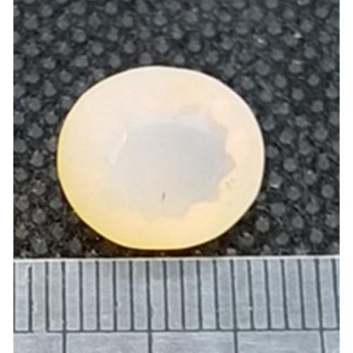 Opal Fasetli